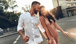 3 λόγοι για τους οποίους τα ζευγάρια χωρίζουν στον πρώτο χρόνο της σχέσης