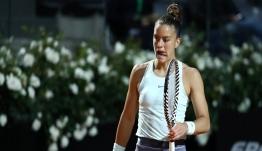 Δεν τα κατάφερε η Σάκκαρη: Αποκλείστηκε από το Αυστραλιανό Open