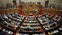 Η πασιέντσα του εκλογικού νόμου και τα παιχνίδια του ΣΥΡΙΖΑ