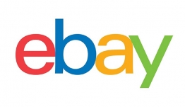 Έρχεται για πρώτη φορά στην Ελλάδα η eBay