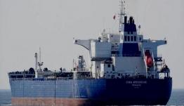 Ομηρία Έλληνα ναυτικού: Ξεκίνησαν οι επαφές με τους «Μαύρους Δαίμονες» του Τογκό