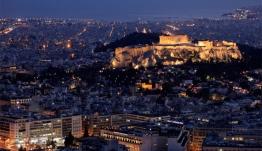 Δημογραφικό: Στα 8 εκατομμύρια ο πληθυσμός της Ελλάδας το 2050