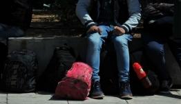 Ποινές «μαμούθ» από 96 έως… 280 χρόνια για διακίνηση και κράτηση μεταναστών στην Θεσσαλονίκη
