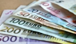 Επιστροφή φόρου: Οι κινήσεις στο Taxisnet για να μην τρέχετε στην εφορία