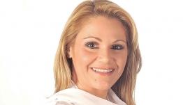 Αναπληρώτρια γραμματέας της Κοινοβουλευτικής Ομάδας της Νέας Δημοκρατίας η Μίκα Ιατρίδη
