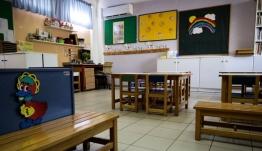 Τραγωδία σε παιδικό σταθμό: Με αρακά πνίγηκε το 2,5 ετών αγοράκι
