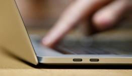 Απαγορεύονται MacBook Pro σε πτήσεις – Κίνδυνος να πάρουν φωτιά!