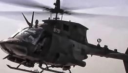 Γιατί έρχονται στο Αιγαίο 70 αμερικανικά ελικόπτερα; Οι «ινδιάνοι» στην υπηρεσίας της Ελλάδας