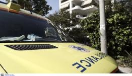 48χρονος στη Χίο πυροβόλησε με καραμπίνα δύο ανήλικα προσφυγόπουλα
