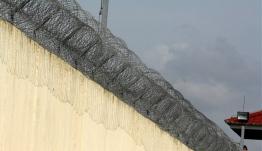 Φυλακές: Τι λέει το υπουργείο για τον κρατούμενο με τον όγκο- «δεύτερο κεφάλι» (φωτο)