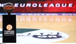 """Βαθμολογία Euroleague: """"Ζορίζει"""" το πράγμα για Ολυμπιακό! 6ος ο Παναθηναϊκός – Οκτάδα η Φενέρ"""