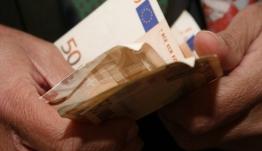 Δώρο Πάσχα με… κρατική εγγύηση – Τι ισχύει με το επίδομα των 800 ευρώ