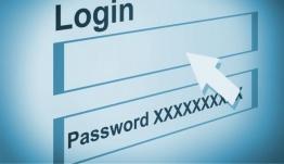 Γιατί πρέπει να αλλάξετε τους κωδικούς σας στο TAXISnet