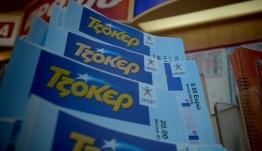 Τζόκερ: Στο Αργοστόλι το τυχερό δελτίο με τα έξι εκατ. ευρώ