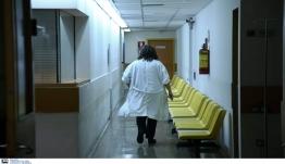Άλλοι τρεις νεκροί από κορονοϊό στην Ελλάδα – 35 συνολικά