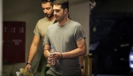 Πώς οι αλλαγές ΣΥΡΙΖΑ στον Ποινικό Κώδικα άφησαν ελεύθερο τον Φλώρο