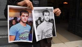 Δίκη Γιακουμάκη: Καταπέλτης ο εισαγγελέας για τους «σκληρούς» Κρητικούς - Πότε θα βγει η απόφαση