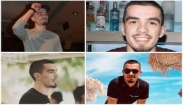 Φώτης Θαλασσινός: Θάνατος στα μέσα κοινωνικής δικτύωσης- Ρέκβιεμ στον Χρίστο Δεπασκουάλ