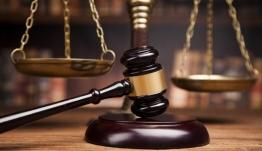 Στα «μαλακά» έπεσαν τρεις Καλύμνιοι για διακίνηση ναρκωτικών