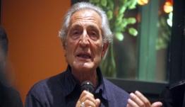 Θλίψη: Πέθανε ο ηθοποιός Γιώργος Κοτανίδης