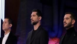 MasterChef 4: Ο Πάνος Ιωαννίδης αποκαλύπτει τι θα γίνει με το παιχνίδι λόγω κορωνοϊού [βίντεο]