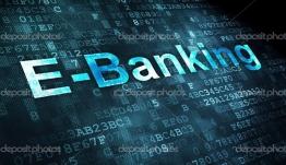Τι αλλάζει στο e-banking