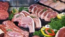 Ο Σύλλογος κτηνοτρόφων Ο ΠΑΝ- Ντόπια κρέατα διαθέσιμα προς κατανάλωση στα συγκεκριμένα κρεοπωλεία