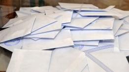 Τα τελικά αποτελέσματα των εθνικών εκλογών στα Δωδεκάνησα