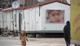 «Προσφυγικό: Ξανά ένα 2015;»