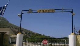 Κλοπή στη Λέρο: Ανάμεσα σε 100 ΟΥΚάδες ψάχνουν τους δύο δράστες