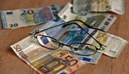 Aναδρομικά συνταξιούχων: Νέα δεδομένα μετά την απόφαση του ΣτΕ -Τι αλλάζει