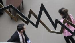 Βουλιάζουν τράπεζες και Χρηματιστήριο – Στοίχημα πλέον να κρατηθούν οι 600 μονάδες