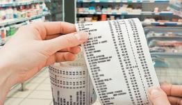 Όλες οι αλλαγές στον ΦΠΑ και τα νέα παράδοξα