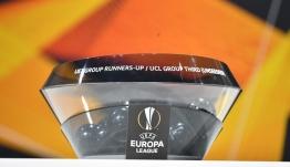 Europa League: Ποιοι είναι οι πιθανοί αντίπαλοι του Ολυμπιακού στους «16»