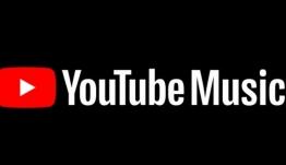 Το YouTube Music είναι πλέον διαθέσιμο στην Ελλάδα