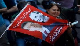 Εκλογές στην Κωνσταντινούπολη: Νέος δήμαρχος ο Εκρέμ Ιμάμογλου – «Χαστούκι» για Ερντογάν