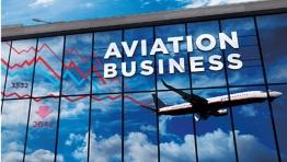 Αεροπορικές σε απόγνωση στρέφονται στις κυβερνήσεις