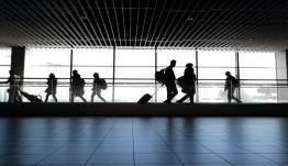 ΥΠΕΞ: Τι ισχύει έως τις 15 Ιουνίου και τι από την 1η Ιουλίου σχετικά με τις πτήσεις από το εξωτερικό