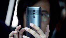 Η Huawei πάει Ιταλία, επενδύει 2,7 δισ. ευρώ και δημιουργεί 1.000 θέσεις εργασίας!
