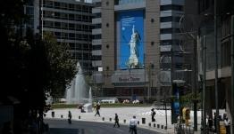 """""""Άμστερνταμ"""" θέλει να κάνει την Αθήνα ο Μπακογιάννης - Πεζόδρομοι και ποδηλατοδρόμοι παντού"""