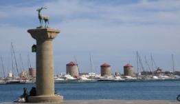 ΠΟΕΔΗΝ: Σοβαρά προβλήματα στις δομές υγείας στα νησιά του Αιγαίου