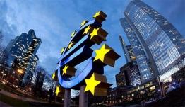 Αμετάβλητο το κόστος δανεισμού των επιχειρήσεων στην Ευρωζώνη τον μήνα Οκτώβριο σύμφωνα με την ΕΚΤ