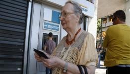 Μέση αύξηση 68 ευρώ στις συντάξεις με το νέο ασφαλιστικό για 30 ως 40 έτη ασφάλισης