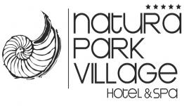 ΚΑΟ ΦΙΛΙΝΟΣ ΚΩ: ΕΥΧΑΡΙΣΤΗΡΙΟ στο NATURA PARK η συνεισφορά του στην ανάπτυξη της ποδηλασίας είναι μοναδική