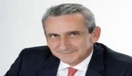 Συγχαρητήρια δήλωση του Περιφερειάρχη, Γ. Χατζημάρκου, για τον Γ.Σ. Δωδεκάνησος
