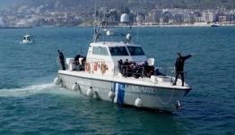 Ομοσπονδία Λιμενικών για το δυστύχημα στην Κω: Έλλειψη θερμικής κάμερας στο περιπολικό σκάφος του Λ.Σ.-ΕΛ.ΑΚΤ