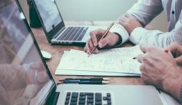 ΕΣΠΑ: Πρόσθετα κεφάλαια ύψους 3 εκατ. ευρώ για τις εξαγωγικές επιχειρήσεις