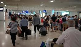 Σε ισχύ το μεταφορικό ισοδύναμο για τα αεροπορικά εισιτήρια - Ποιοι δικαιούνται επιδότηση στις πτήσεις