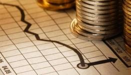 Στα 1,7 δισ. το πρωτογενές πλεόνασμα στο επτάμηνο και αύξηση εσόδων τον Ιούλιο