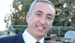 Γ. Κρητικός: Έγκριση πολύ σημαντικών έργων για την Κω από την Οικονομική Επιτροπή